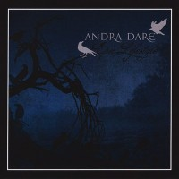 Purchase Andra Dare - Epic Lifestyle