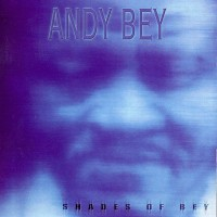 Purchase Andy Bey - Shades Of Bey