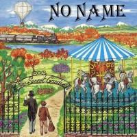 Purchase No Name - The Secret Garden
