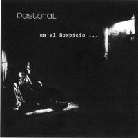 Purchase Pastoral - En El Hospicio (Vinyl)