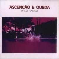 Purchase Petrus Castrus - Ascencao e Queda (Vinyl)