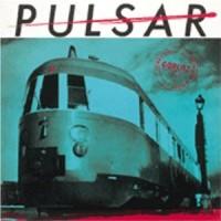Purchase Pulsar - Gorlitz