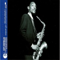 Purchase Sam Rivers - Contours (Remastered 2004)