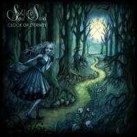 Purchase Sad Alice Said - Clock of Eternity (EP)