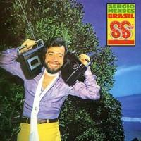 Purchase Sergio Mendes - Brasil '88 (Remastered 2002)