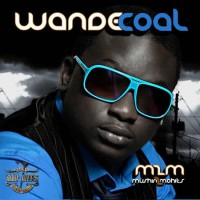 Purchase Wande Coal - Mushin2Mohits