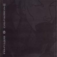 Purchase Wishbone Ash - Bona Fide (Limited Edition)
