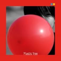 Purchase Plastic Tree - Mirai iro (CDS)