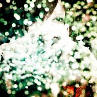 Purchase Plastic Tree - Moonlight (CDS)