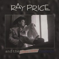 Purchase Ray Price - The Honky Tonk Years 1950-66 CD9