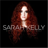 Purchase Sarah Kelly - Where The Past Meets Today
