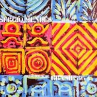 Purchase Sergio Mendes - Brasil '88 (Vinyl)