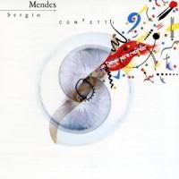 Purchase Sergio Mendes - Confetti (Remastered 2008)