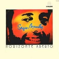 Purchase Sergio Mendes - Horizonte Aberto (Vinyl)