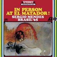 Purchase Sergio Mendes - In Person at El Matador! (Vinyl)