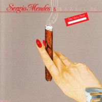 Purchase Sergio Mendes - The Very Best (Remastered 2003)