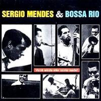 Purchase Sergio Mendes - Voce Ainda Nao Ouviu Nada! (Vinyl)