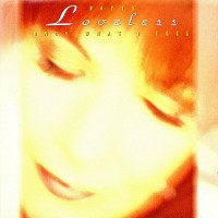 Purchase Patty Loveless - Only What I Feel