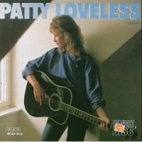 Purchase Patty Loveless - Patty Loveless (Remastered 1990)