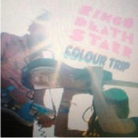 Purchase Ringo Deathstarr - Colour Trip