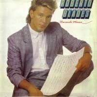 Purchase Roberto Blades - Haciendo Musica (Vinyl)