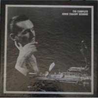 Purchase Serge Chaloff - Complete Serge Chaloff Sessions (Vinyl) CD2