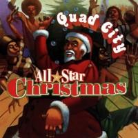 Purchase VA - All Star Christmas