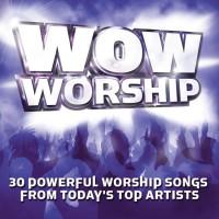 Purchase VA - WOW Worship CD2