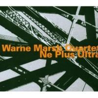 Purchase Warne Marsh - Ne Plus Ultra (Vinyl)