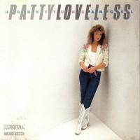 Purchase Patty Loveless - Honky Tonk Angel (Vinyl)
