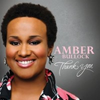 Purchase Amber Bullock - Thank You (EP)