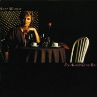 Purchase Anne Murray - I'll Always Love You