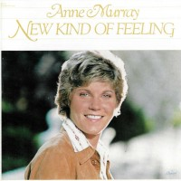 Purchase Anne Murray - New Kind Of Feeling