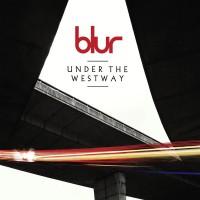 Purchase Blur - Under The Westway (Single)