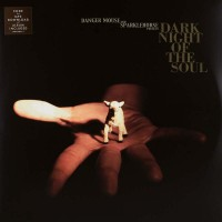 Purchase Danger Mouse & Sparklehorse - Dark Night Of The Soul