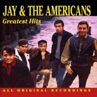 Purchase Jay & the Americans - Greatest Hits