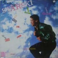 Purchase Lovebug Starski - House Rocker