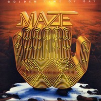 Purchase Maze - Golden Time Of Day