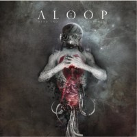 Purchase Aloop - Dead End/New Deal