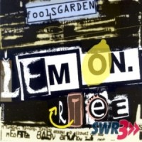 Purchase Fool's Garden - Lemon Tree (Special Edition)