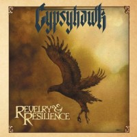 Purchase Gypsyhawk - Revelry & Resilience