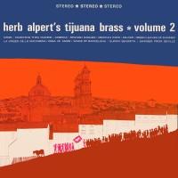 Purchase Herb Alpert - Vol. 2 (Vinyl)