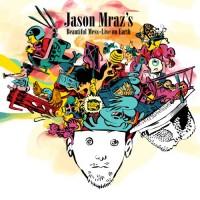 Purchase Jason Mraz - Beautiful Mess - Live On Earth