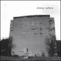 Purchase Jimmy Lafave - Trail CD1