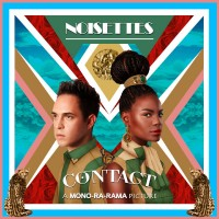 Purchase Noisettes - Contact