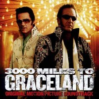 Purchase VA - 3000 Miles To Graceland