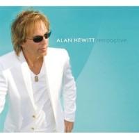 Purchase Alan Hewitt - Retroactive