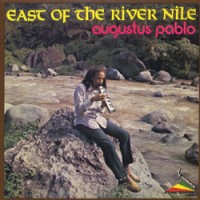 Purchase Augustus Pablo - East Of The River Nile (Vinyl)
