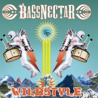 Purchase Bassnectar - Wildstyle (EP)