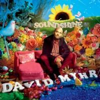 Purchase David Myhr - Soundshine